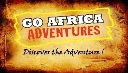 Go Africa Adventures