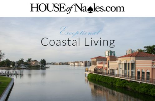 House of Naples