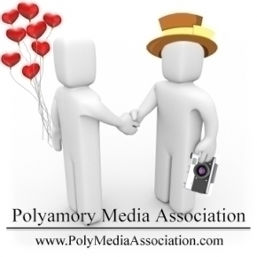 Polyamory Media Association