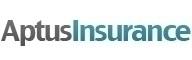 Aptus Insurance