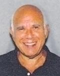 Alan Howard Pearl, M.D.