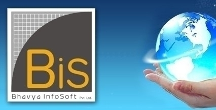 Bhavya Infosoft