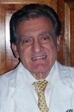 Albert A. Ackil, MD