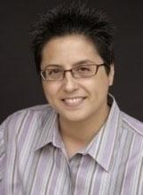 Rosanna M Santos, MA. MFT