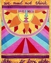 St. Paul UMC & Buddhist Interfaith Community