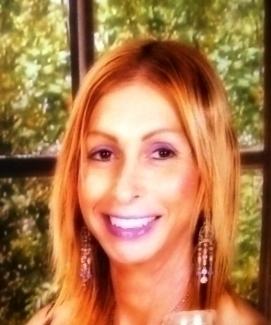 Julia Nowak, Property Manager