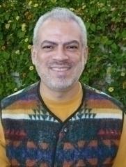 Narcisso Flores-Bassinger, PsyD
