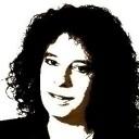 Ami B. Kaplan, LCSW