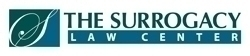 The Surrogacy Law Center, PLC