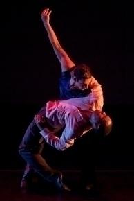 Dance NOW! Miami