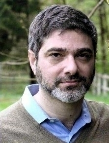 Ariel Shidlo, PhD