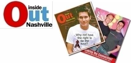 inside Out Nashville
