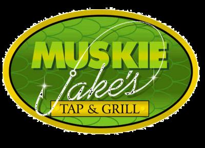 Muskie Jake's Tap & Grill