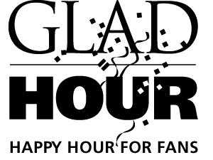 GLAD Hour