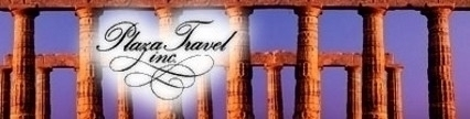 Plaza Travel, Inc