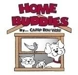 Home Buddies, Newport Beach