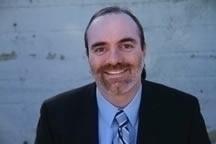 Rev. Jon Bassinger-Flores