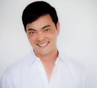 Michael Woo, State Farm Insurance