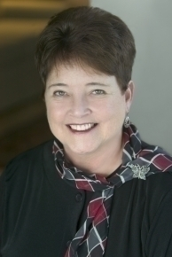 Peggy M. Lewis, Funeral Celebrant