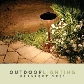 Outdoor Lighting Perspectives