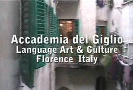 Accademia del Giglio