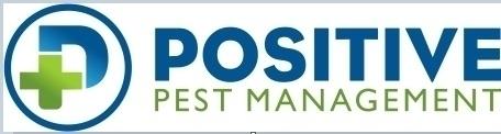 Positive Pest Management and Extermination