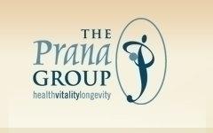 The Prana Group