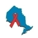 Ontario AIDS Network