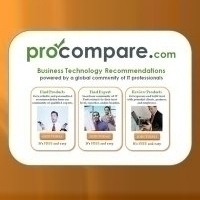 Procompare.com