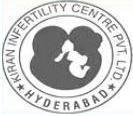 Kiran Infertility Center