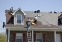 Memphis Home Improvement Team