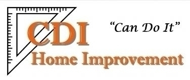 CDI Home Improvement