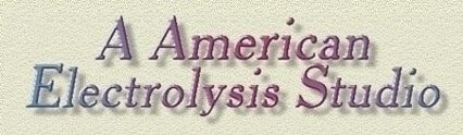 American Electrolysis Studio