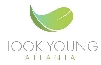 Look Young Atlanta