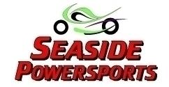 Seaside Powersports LLC