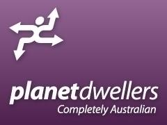 Planetdwellers