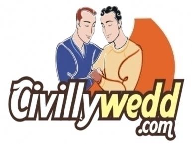 Civillywedd.com