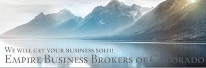 Empire Business Brokers of Colorado