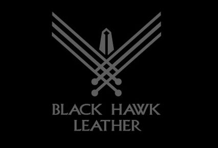 Black Hawk Leather