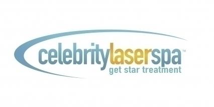 Celebrity Laser Spa