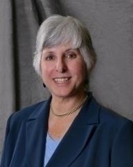 Susan Silber, Esq.