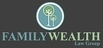 Family Wealth Law Group
