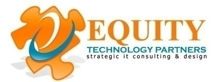 Equity Technology Partners