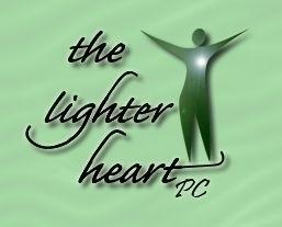 The Lighter Heart, PC
