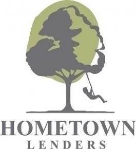 Hometown Lenders, LLC