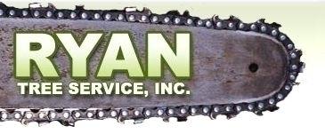 Ryan Tree Service