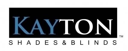 Kayton Blinds