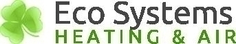 Eco Systems Heating & Air