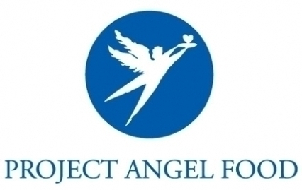 Project Angel Food