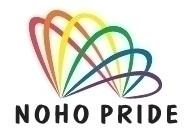 Noho Pride, Inc.